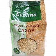 Сахар коричневый «Golden Granulated» 0.5 кг.