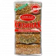 Козинак «Подсолнечный» 250 г.
