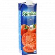 Нектар «Sandora» томат, 0.97 л.