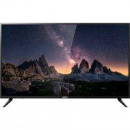 Телевизор «Harper» 49U750TS.