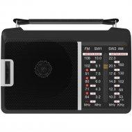 Радиоприёмник «Ritmix» RPR-190.