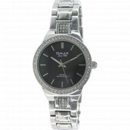 Часы наручные «Omax» 00JED216I004