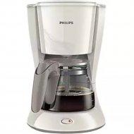 Кофеварка капельная «Philips» HD7447/00.