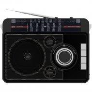 Радиоприёмник «Ritmix» RPR-205.