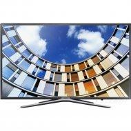 LED Телевизор «Samsung» UE32M5500AUXRU.