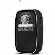 Радиоприемник «Sven» SRP-445.