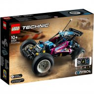 Конструктор «LEGO» Technic, Квадроцикл