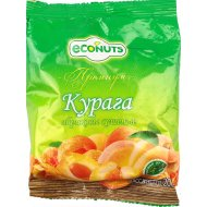 Курага «Econuts» 200 г.