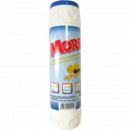 Порошок для чистки кухонного и санитарного оборудования «МОРС» 500г.