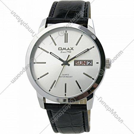 Часы наручные «Omax» JD09P62K