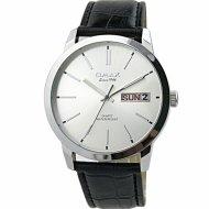 Часы наручные «Omax» JD09P62B