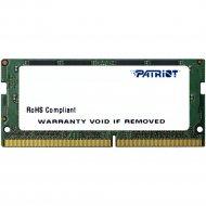 Оперативная память «Patriot» Signature Line 8GB PSD48G240082S.