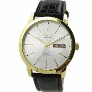 Часы наручные «Omax» JD09G65I