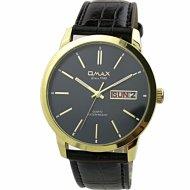 Часы наручные «Omax» JD09G25I