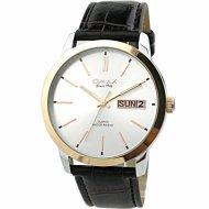 Часы наручные «Omax» JD09C65I