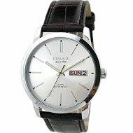 Часы наручные «Omax» JD09P65I