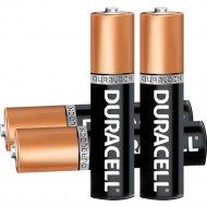Батарейки «Duracell» LR03MN2400, 16 шт