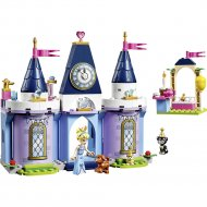 Конструктор «LEGO» Disney Princess, Праздник в замке Золушки