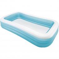 Бассейн «Intex» Swim Centres Family Pool, 58484