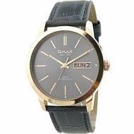 Часы наручные «Omax» JD09R99I