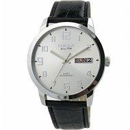 Часы наручные «Omax» JD10P62A