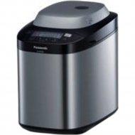 Хлебопекарный автомат «Panasonic» SD-2502BTS Т