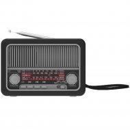 Радиоприёмник «Ritmix» RPR-035.