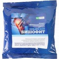 Соль для ванн «Бишофит» 500 г.