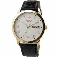 Часы наручные «Omax» JD10R35A
