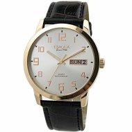Часы наручные «Omax» JD10R65A