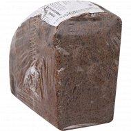 Хлеб «Бородинский» нарезанный, 300 г.