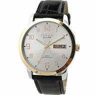 Часы наручные «Omax» JD10C65A