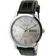 Часы наручные «Omax» JD10P65A