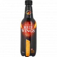 Напиток энергетический «Red wings streetracer» 0.5 л.