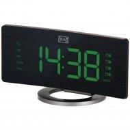 Часы-радиобудильник «Max» CR-2914.