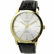 Часы наручные «Omax» JX09G65I