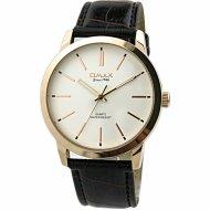 Часы наручные «Omax» JX09R35I