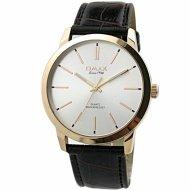 Часы наручные «Omax» JX09R65I
