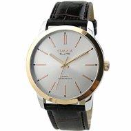 Часы наручные «Omax» JX09C65I