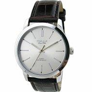 Часы наручные «Omax» JX09P65I
