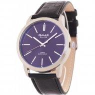Часы наручные «Omax» JX09P42I