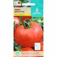 Семена томат «Дикая роза» высокорослый, 0.1 г.