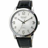 Часы наручные «Omax» JX10P62K