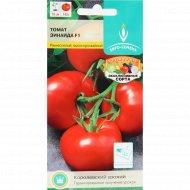 Семена томат «Зинаида» F1, раннеспелый, 10 шт.