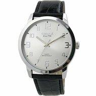 Часы наручные «Omax» JX10P62A