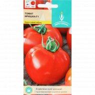 Семена томат «Иришка» F1, низкорослый, 10 шт.