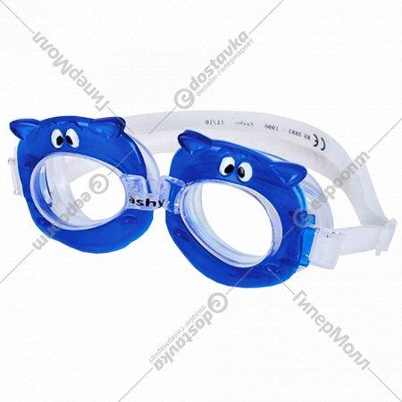 Очки для плавания «Ocean» 4104.