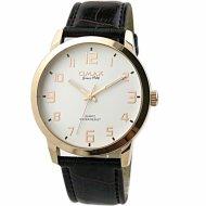 Часы наручные «Omax» JX10R35A