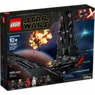 Конструктор «LEGO» Star Wars, Шаттл Кайло Рена