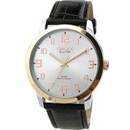 Часы наручные «Omax» JX10C65A
